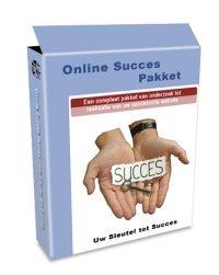 online succes pakket